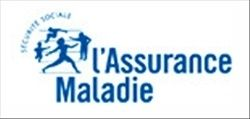 A quoi sert l'assurance maladie CPAM en France