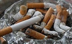 Arrêter de fumer avec la CPAM
