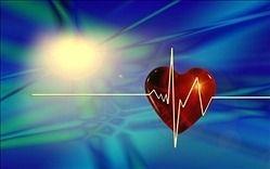 Assurance maladie et mutuelle