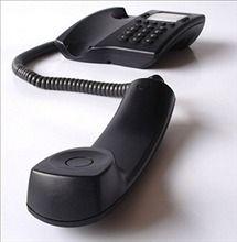 Téléphoner à la CPAM