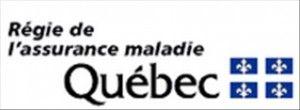 Assurance maladie au Québec