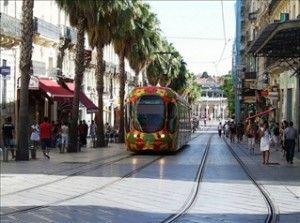 CPAM de Montpellier