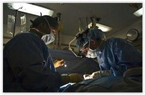Consultation des soins en Guadeloupe et Martinique hors du parcours de soins coordonnes