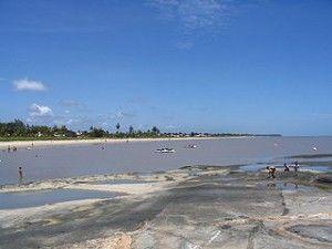 Consultations en Guyane et a la Reunion en acces direct autorise