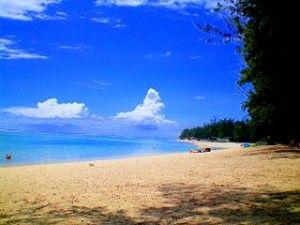 Remboursement de soins en Guyane et la Réunion hors du parcours de soin